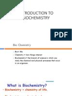 biochem-intro.pdf