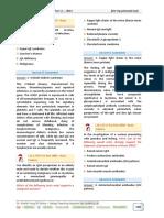 PASTEST-BASIC SCIENCES.pdf