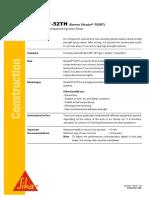 Sika PDS_E_Sikadur -52 TH.pdf