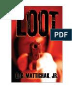 Loot Extract