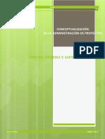 391910560-Tipo-de-Sistemas-y-Aspectos-Metodologicos.docx