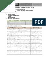 373015097-Informe-Dia-Del-Logro-2016