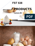 1-DAIRY PRODUCTS (lecture 6).pptx