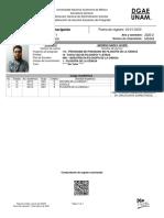 ComprobanteInsc-312039341 (4)