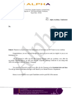 confirmation letter (1)