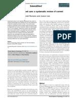 Karantzas et al. (2019).pdf