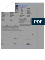 Form C Pamhut Zulkifli.pptx