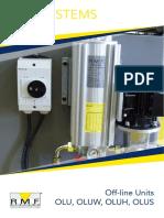 Brochure_OLU_20160224_EN.compressed.pdf