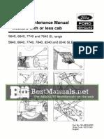 FNH 5640-8340 OMM.pdf