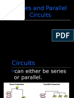 SERIES-AND-PARALLEL-CIRCUITS.ppt