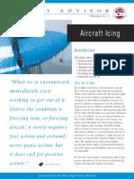AIRCRAFT ICING.pdf