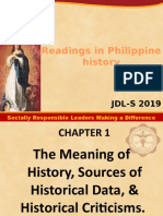 Readings-Chapter-1 2.pptx