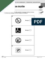 Comprehension ecrite.pdf