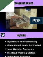 2-Handwashing.ppt