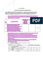 RFP- Sweeping Machines O&M (1).pdf