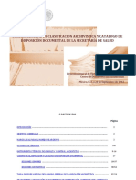 Instrumentos-Control-Consulta-Archivistica_2013