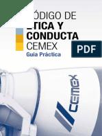aspectos-relevantes-codigo-etica.pdf