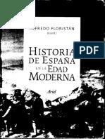 Floristán (2011). Historia de España en la Edad Moderna.pdf