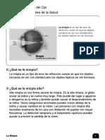 Características miopía.doc