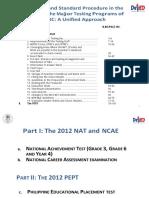 2012natncaepeptfinal-130610101219-phpapp01.docx