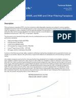 Comparison_FFP2_KN95_N95_Filtering_Facepiece_Respirator_Classes.pdf