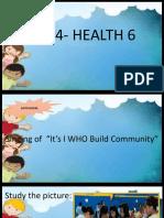COT 4-Health.pptx