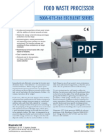 máy xử lý rác.pdf