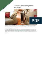 Evaporative Coolers.pdf