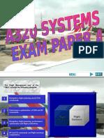 1584346452935_335924778-A320-EXAM-A.pdf