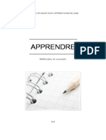 Apprendre3 (1)