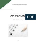 Apprendre3 (1).pdf