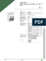 Distribution_A9F74240