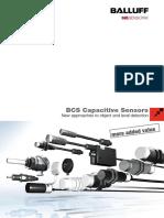 BCS_Catalogue_2009_EN.pdf