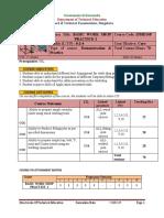 6.BASIC WORKSHOP PRACTICE-I.pdf