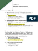 claves de psicologia.docx