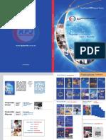 ar2006.pdf