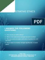 Administrative_ethics[2] (2).pptx