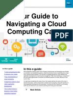 Cloud Career eGuide