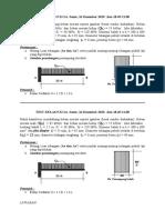 Test soal & Jawab Disain Balok PJJ-2A-16 Desember 2019.doc