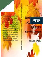 MainframeCOBOLJCLbookcover (1)