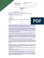 Strategic Alliance v Radstock Securities G.R. No. 178158 & 180428