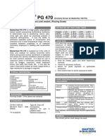 basf_MasterSeal_PG_470_tds.pdf