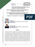 Dialnet-InteligenciasMultiplesComoEstrategiaEnElDesarrollo-6859584