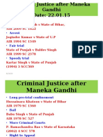 1. Constitutional Perspective (1) (2).ppt