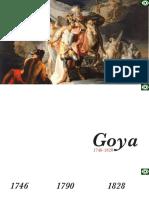 03 goya