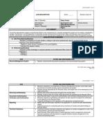 JD_OSDS_Admin _ RECORDS_ADA6.pdf