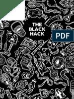 The Black Hack 2e [v2.2][28-10-2018].pdf