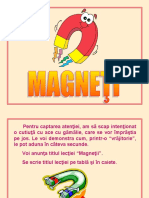 magneti.pps