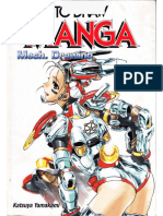 How to draw manga vol. 32 Mech. Drawing.pdf