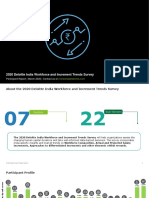 2020 Deloitte India Workforce and Increment Trends Survey_Participant Report.pdf